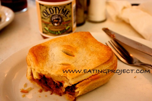 lamb rogan josh pie